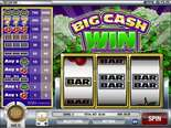 Big 20cash 20win