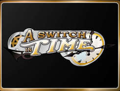 Game Review A Switch In Time