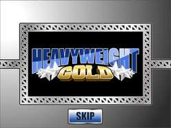 Game Review Heavyweight Gold