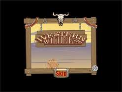 Game Review Western Wildness