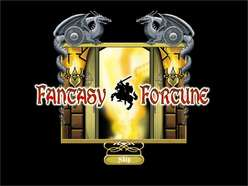 Game Review Fantasy Fortune