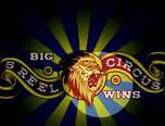 5 reefl circus1