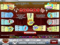 Game Review Atomic Age