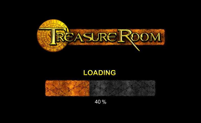 Treasure room1