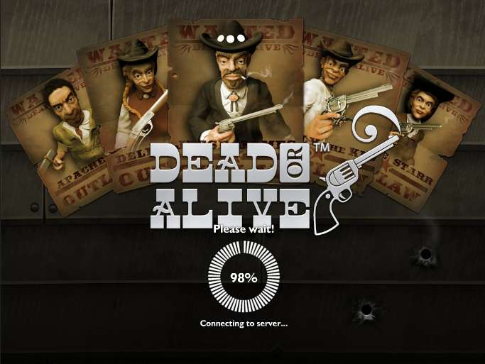 Game Review Dead or Alive