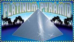 Game Review Platinum Pyramid