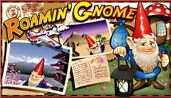Game Review Roamin' Gnome