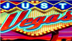 Game Review Just Vegas