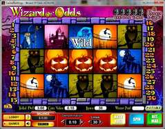Game Review Wizard of Odds