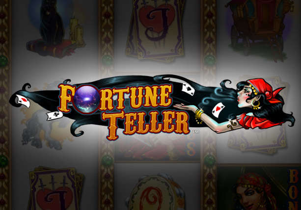 Game Review Fortune Teller