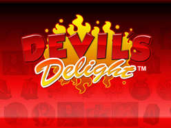 Game Review Devil's Delight