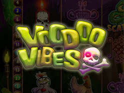 Game Review Voodoo Vibes