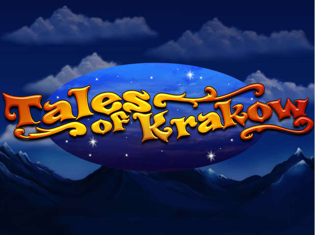 Game Review Tales of Krakow