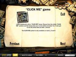 Game Review No Mercy