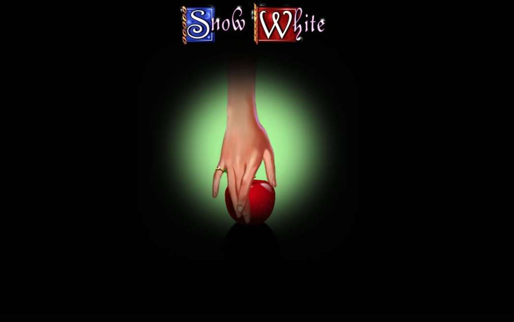 Game Review Snow White