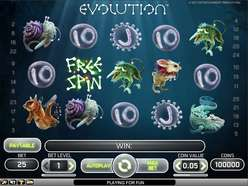 Game Review Evolution