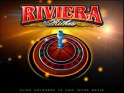 Game Review Riviera Riches