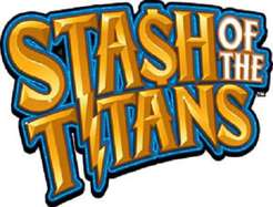 Game Review Stash of the Titans