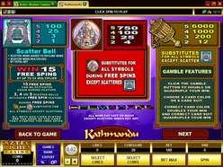 Game Review Kathmandu