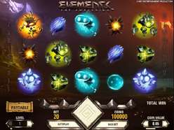 Game Review Elements - The Awakening