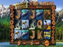Game Review Wild Alaska