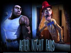 Game Review After Night Falls