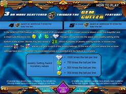 Game Review All That Glitters 2