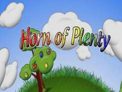 Game Review Horn Of Plenty