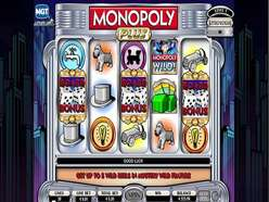 Game Review Monopoly Plus