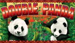 Game Review Double Panda