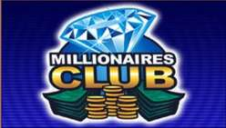 Game Review Millionaires Club