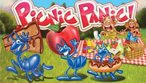 Game Review Picnic Panic