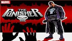 Game Review The Punisher