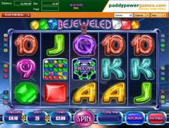 Game Review Bejeweled 2