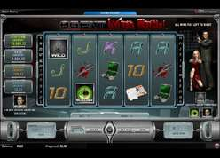 Game Review Agent Max Cash