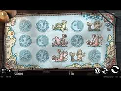 Game Review 1429 Uncharted Seas