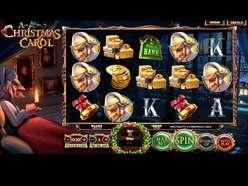 Game Review A Christmas Carol