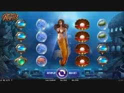 Game Review Secrets of Atlantis