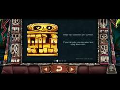 Game Review Big Blox