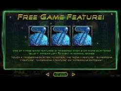Game Review Nova 7s