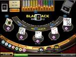 Blackjack 20%285 20hand 20mode%29