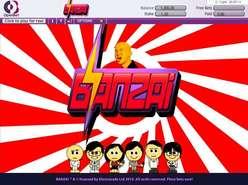 Game Review Banzai Slot