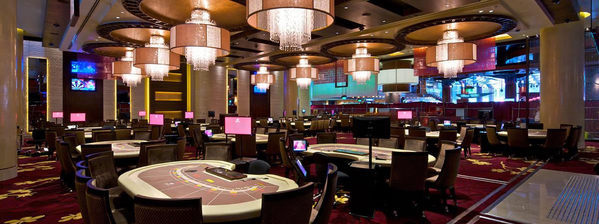 2968 lcb 669k 7v 6zf 3 casino