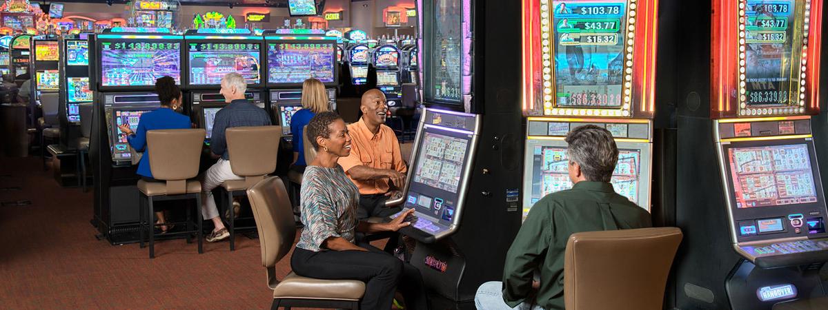 3869 lcb 807k qw 5v3 2 casino