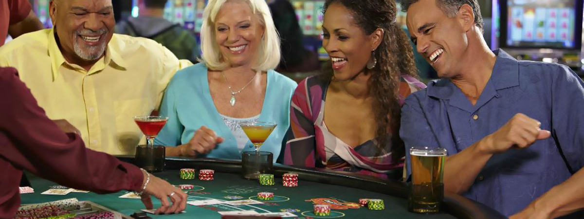 4065 lcb 463k dr 9xg 3 table games