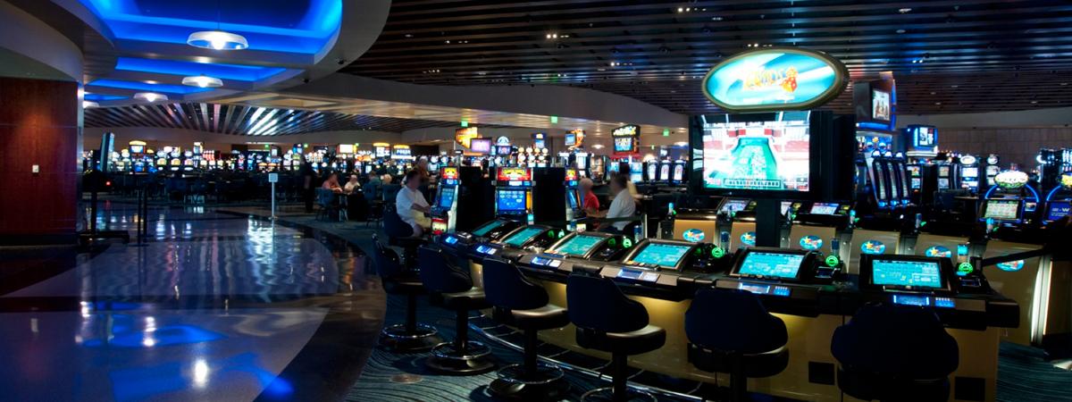 2312 lcb 539k qa chm 2 slot machines