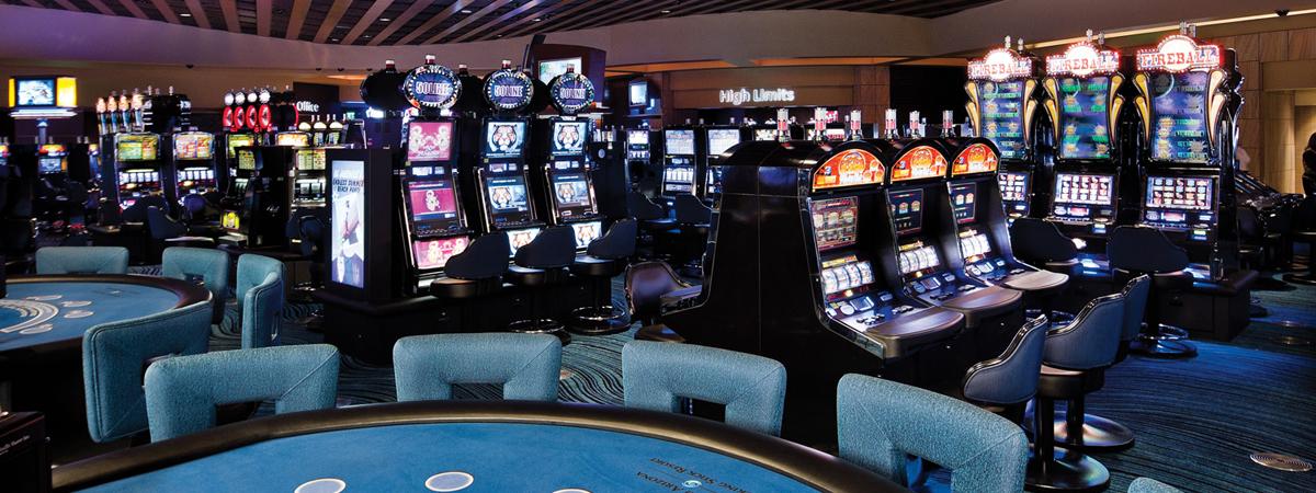 4054 lcb 656k zn yrr 3 casino floor