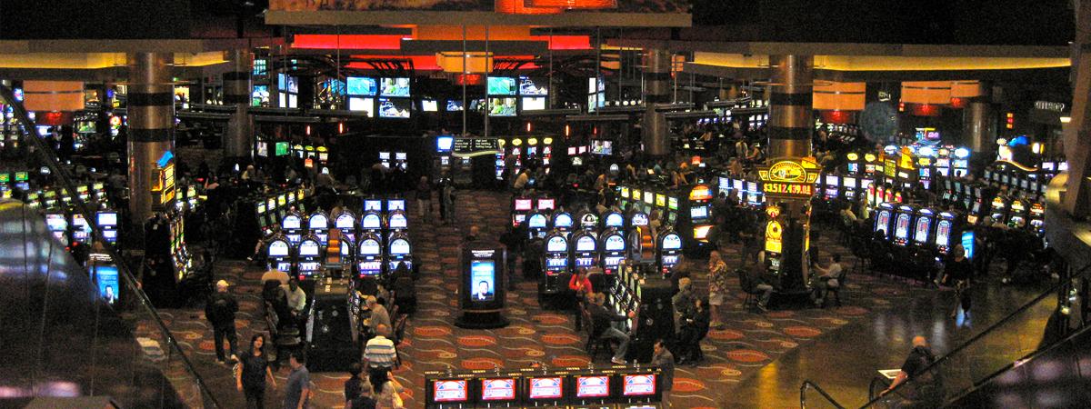 4085 lcb 838k r4 agr 2 casino