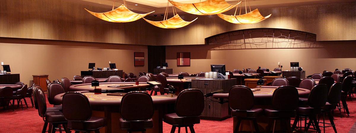 2749 lcb 583k ee cv4 2 new tables room