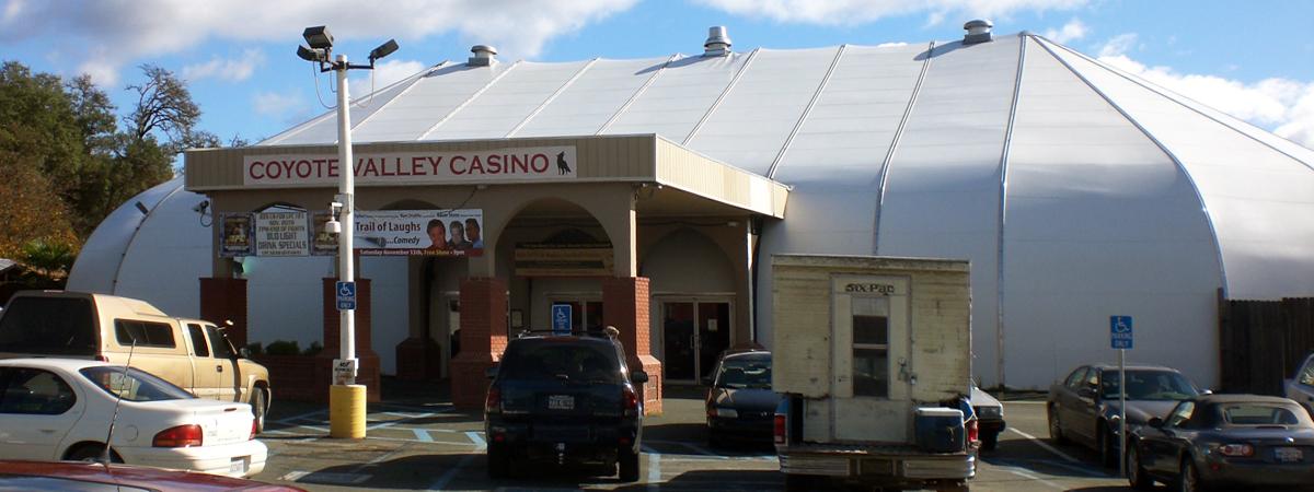 2814 lcb 493k a8 hoy 1 casino